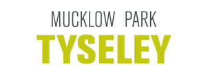 Mucklow Park i54